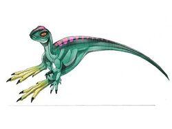 Abrictosaurus.jpg