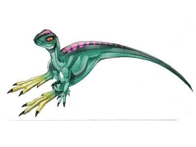 Datei:Abrictosaurus.jpg