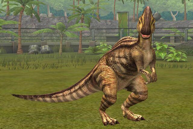 File:Parasaurolophus Walkeri (200).jpg