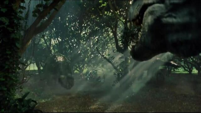 File:I.RexchasingGyrosphereandAnkylosaurus.jpg