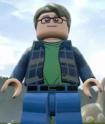 File:Lego Jurassic World Video Game Unlucky Bystander.jpg
