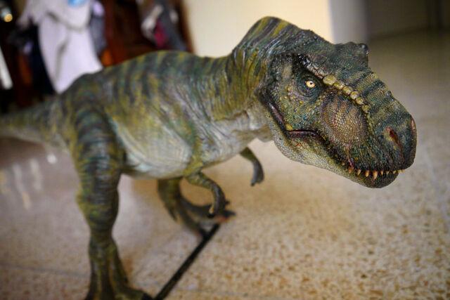 File:T rex 1 18 galileo hernandez by manusaurio-d6ilcn6.jpg