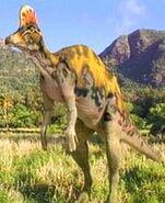 180px-JP Corythosaurs