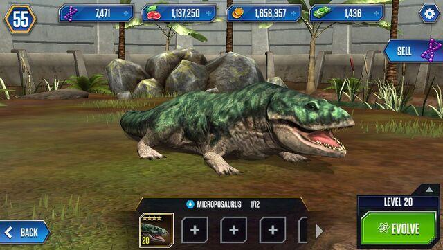File:Microposaurus by wolvesanddogs23-d97pddq.jpg