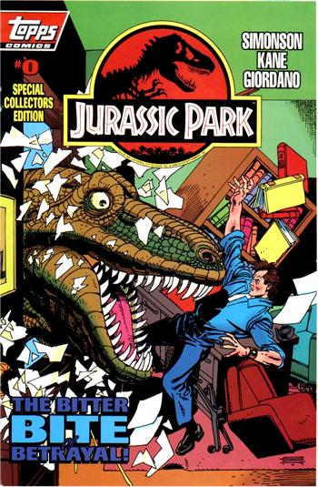 Datei:Jurassic Park.jpg