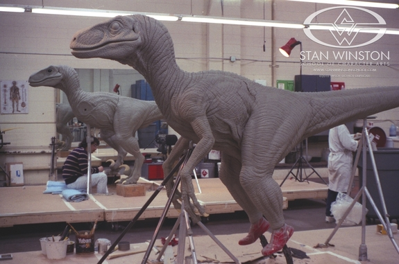 File:Jurassic park raptor.jpg