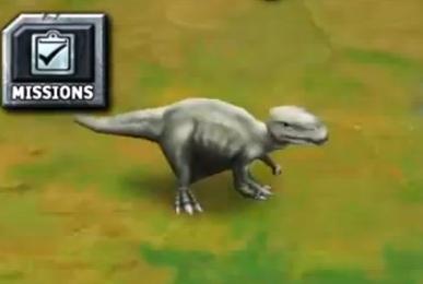 File:Iguanodon JPbuilder.jpg