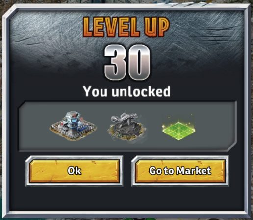 File:Lev30 unlocks.png