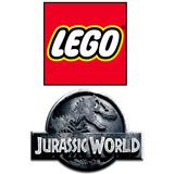 File:Lego-jurassic-world-button-generaljpg.jpg