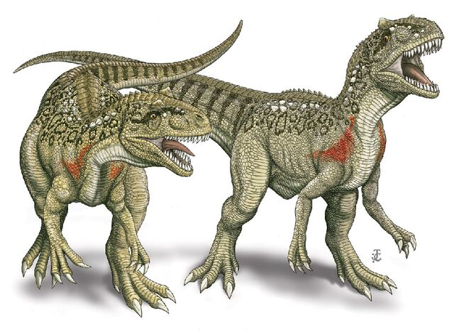 File:Lourinhanosaurus.jpg