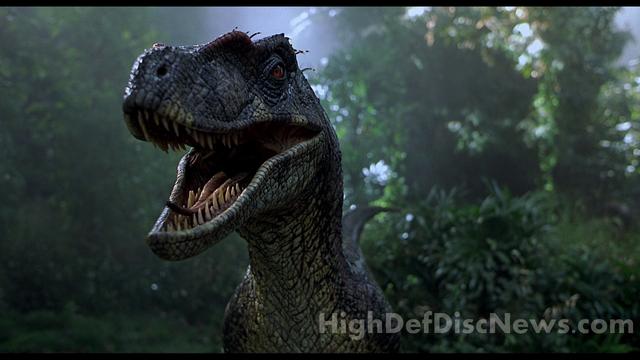 File:Jurassic park 3 18.png