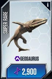 File:Geosaurus.jpg