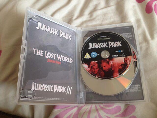 File:DVD trilogy open.jpg