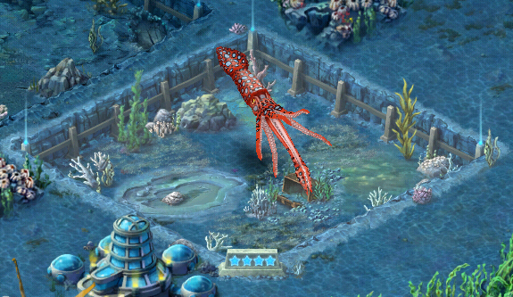 File:Level 40 Colossal Squid.png