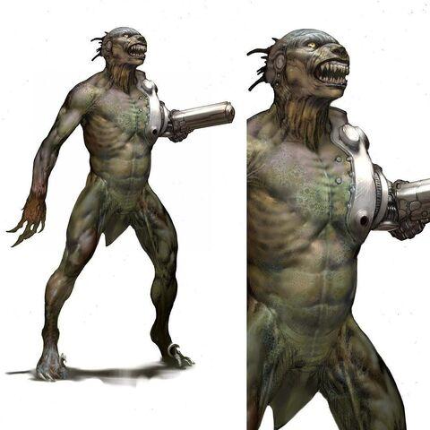 File:Dinomangunarm.jpg