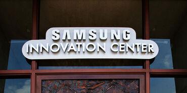 Innovation-center gallery1