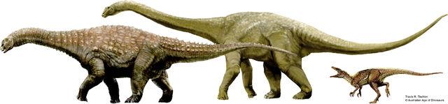 File:Australian dinosaurs.jpg