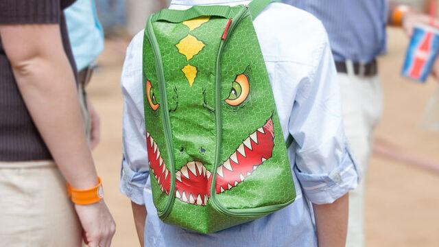 Файл:Green-backpack.jpg