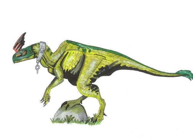 File:Pachysaurolophus.jpg