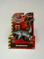Brachiosaurustoy