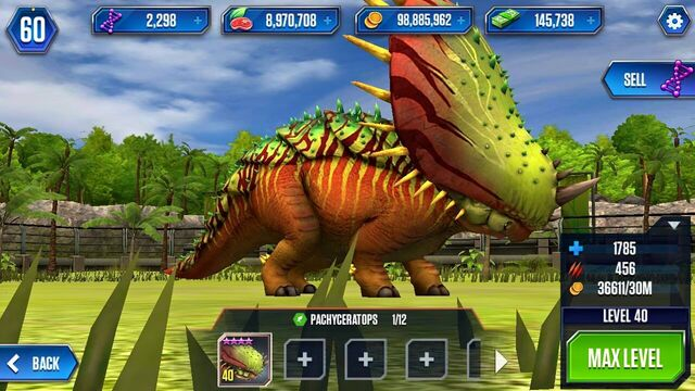File:PachyceratopsMax.jpg