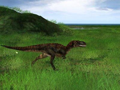 Datei:Albertosaurus.jpg