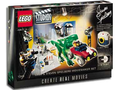 File:LEGO and Steven Spielberg.png