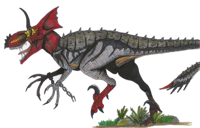 File:Ultimasaurus.jpg