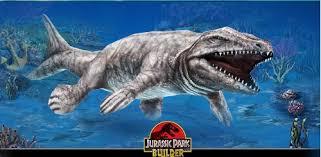 File:Dankosaurus2.jpg