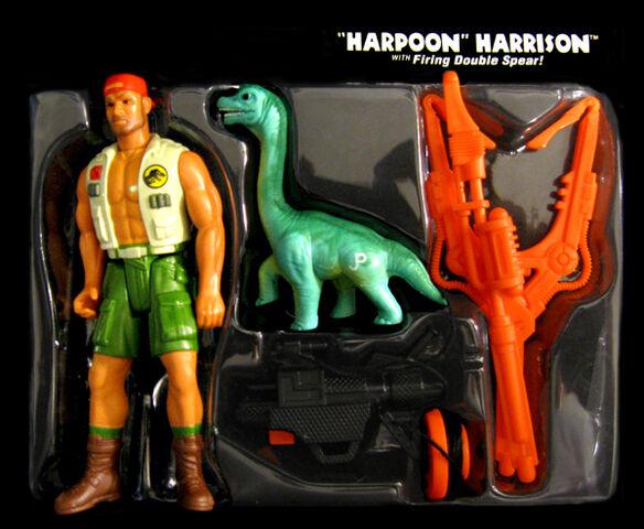 File:JP-HarpoonHarrisonAFPac.jpg
