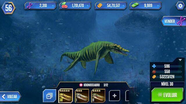 File:Level30kronosaur.jpg