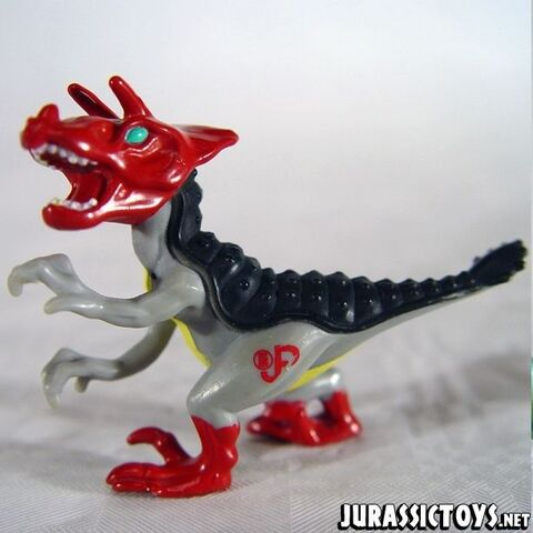 File:Ultimasaurus (3).jpg