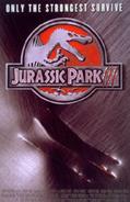 JPIII poster 42