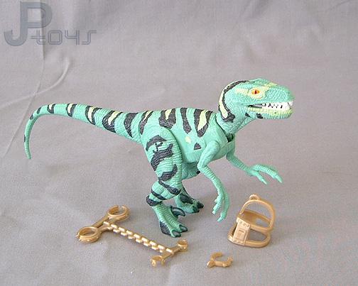 File:Jpd 1 raptor.jpg