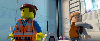 File:Lego Dimensions Owen Grady from Jurassic World with Emmet from The Lego Movie.jpg
