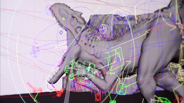 File:Indominus Rex (15).jpg