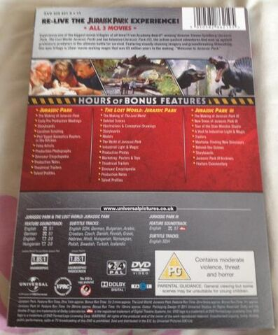 File:DVD trilogy back.jpg