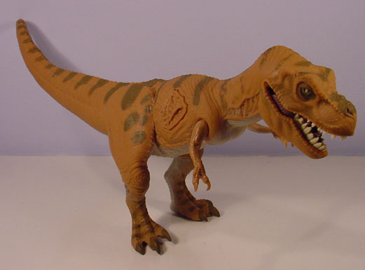 File:Young trex series 1.jpg
