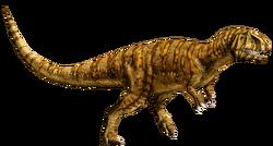 Metriacanthosaurus-detail-header.png