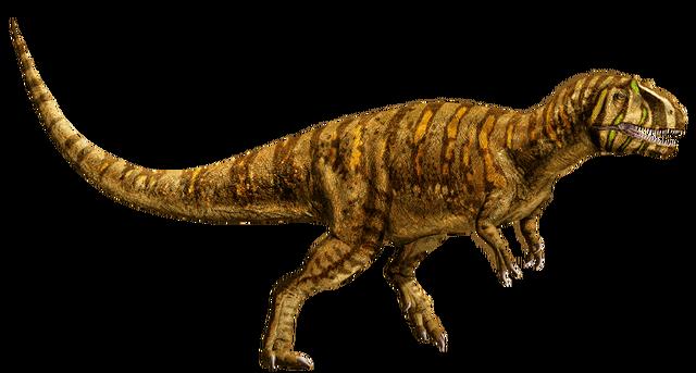 Файл:Metriacanthosaurus-detail-header.png