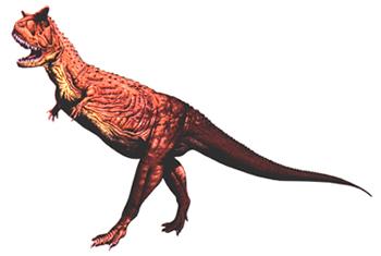File:Carnotaurus from JPI.jpg
