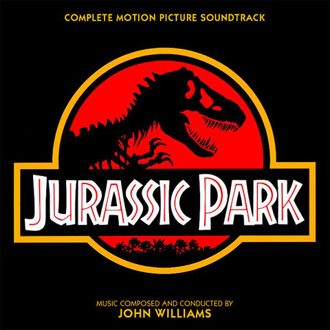 File:Big-jurassic-park-ost.jpg