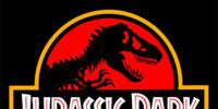 Jurassic Park (Film Score)