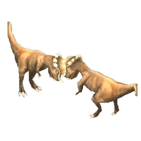 File:Pachycephalosaurus-Render.png
