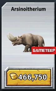 Jurassic-Park-Builder-Arsinoitherium.png