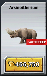 File:Jurassic-Park-Builder-Arsinoitherium.png