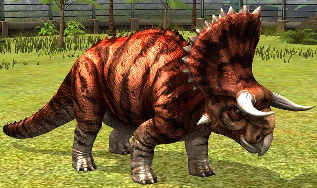 File:Nasutoceratops lvl. 30.jpeg