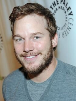 Chris Pratt.jpg