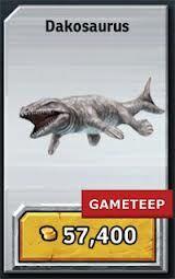 Dakosaurus.jpg