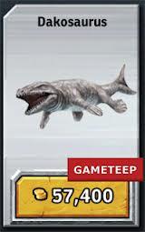 File:Dakosaurus.jpg